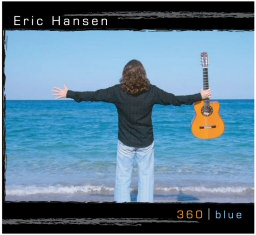 360 Blue Full Album Download