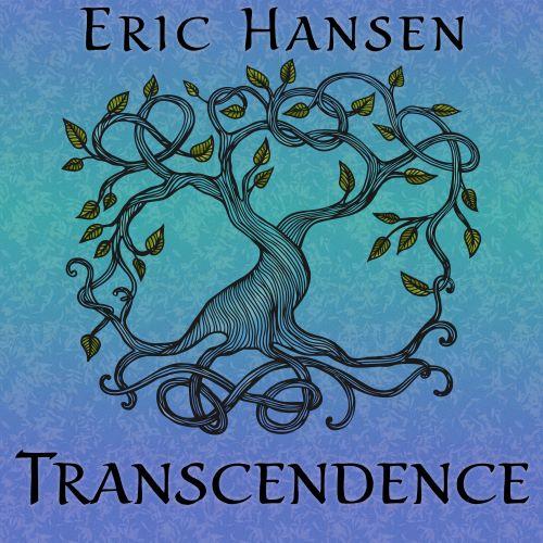 Transcendence CD Quality Audio