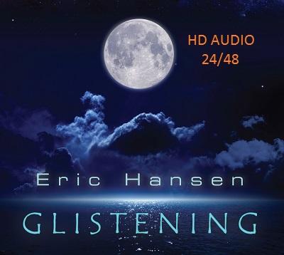 Glistening Entire Album Download High Definition Audio