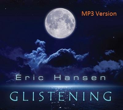 Glistening Entire Album Download MP3